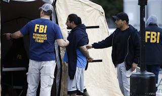 Trump Wants To Deport MS-13 Gang Members. El Salvador Is Dreading Their Return