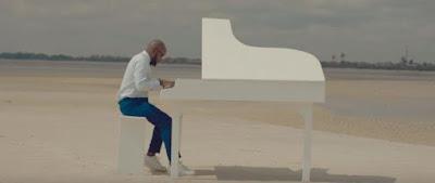 Rama Dee - Kwa akili Yangu Video
