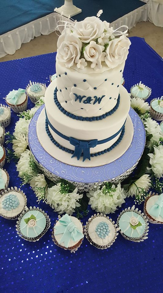 halal wedding cake singapore izah s kitchen wedding of sharedzwan and norwahidah 15036
