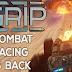 طريقة تحميل لعبة GRIP 2016