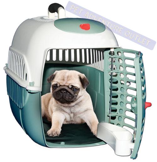 le bon coin des cages pour chien. Black Bedroom Furniture Sets. Home Design Ideas