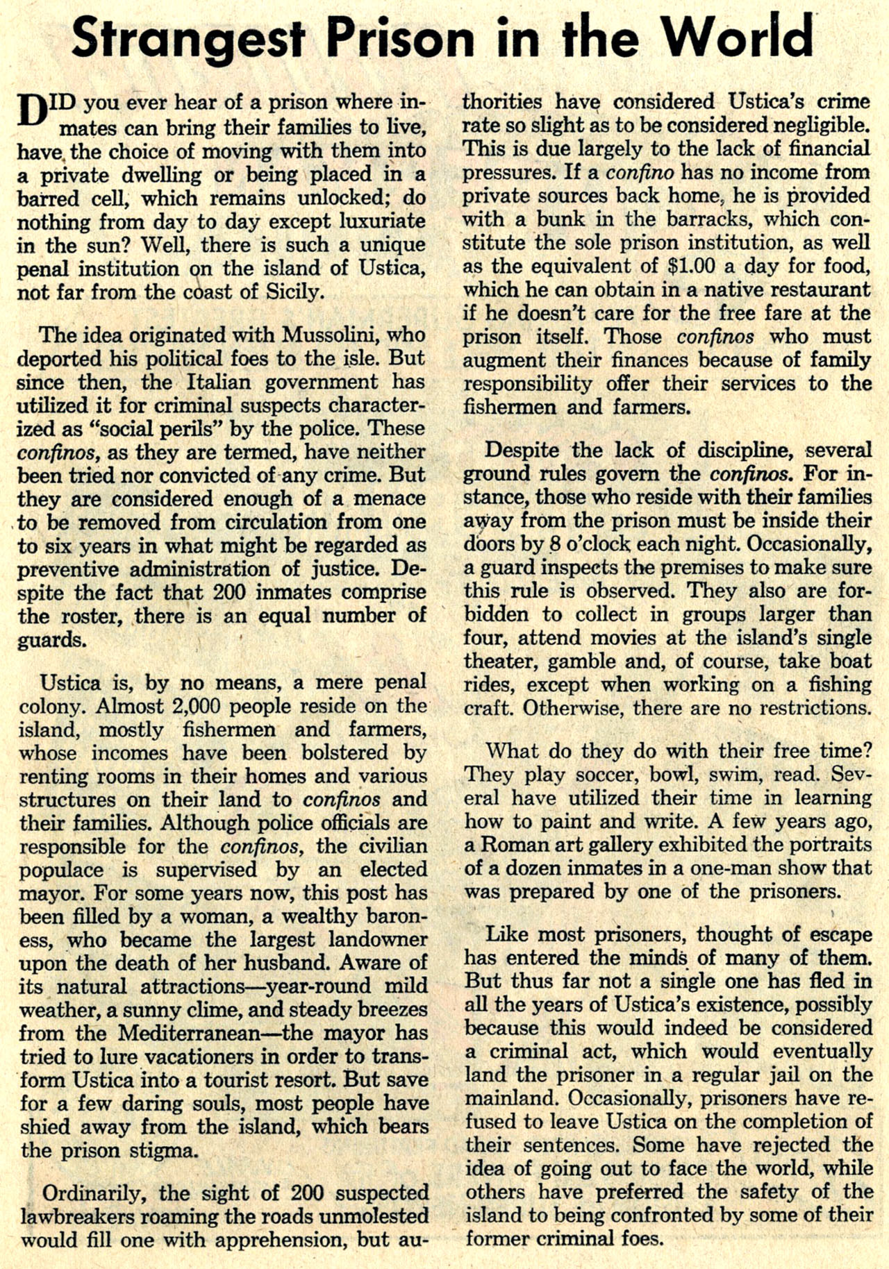 Detective Comics (1937) 299 Page 25