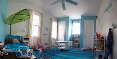Dormitorios baratos para ni os decoracion de salones for Dormitorios infantiles baratos