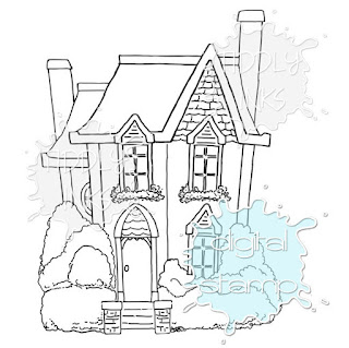 https://www.tiddlyinks.com/digital-stamps/dream-home-digital-stamp/