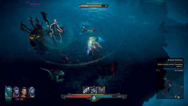 screenshot-2-of-shadows-awakening-pc-game