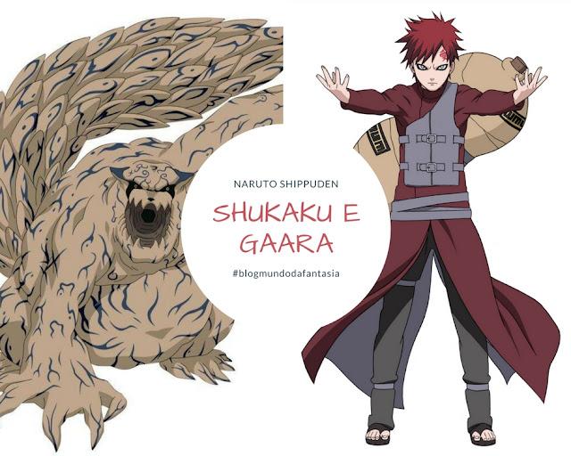 Shukaku-e-Gaara-anime-Naruto-Shippuden