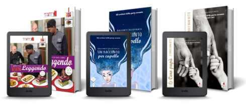 antologie-gli-scrittori-della-porta-accanto