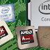 How to Choose a Gaming Processor