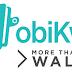 (verified loot) Mobikik App Loot - for New users Add Rs 50 & Get Rs50 Cashback(Mobikwik app के नये  यूजर्स के लिए 50 रूपये ऐड करने पे 50 रूपये कैशबैक)
