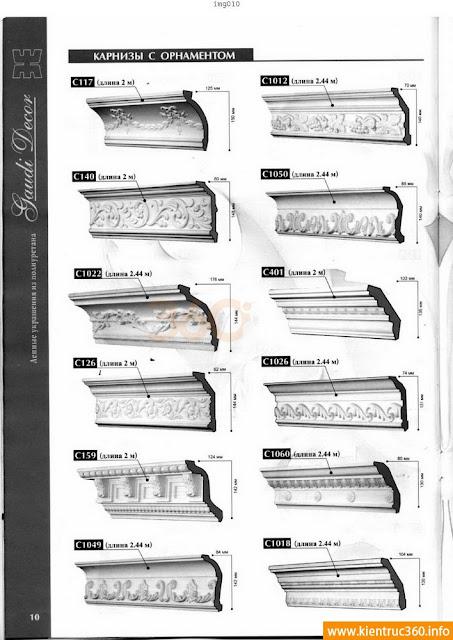 gach bong-1_Page_10 Tổng hợp Full DVD 3D về chi tiết Phào, trần, cột, phù điêu tân cổ điển