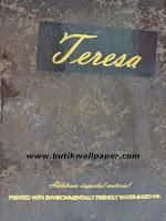 http://www.butikwallpaper.com/2014/09/wallpaper-teresa.html
