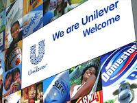 PT Unilever Indonesia Tbk - Recruitment For Fresh Graduate AASM Unilever March 2016