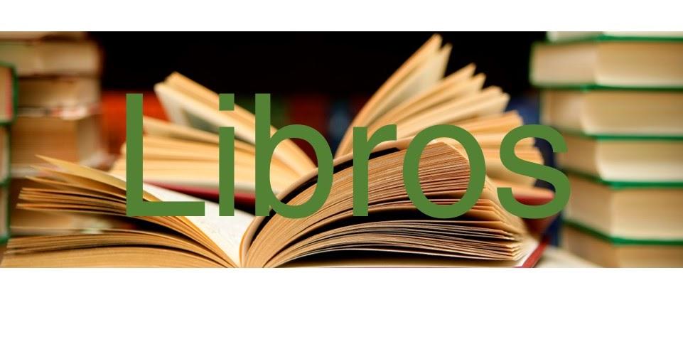 Libros para dise o industrial - Libros diseno industrial ...