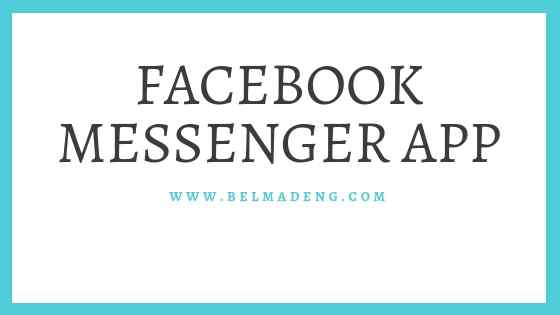 How to Video Chat with Someone or Group of People in Messenger