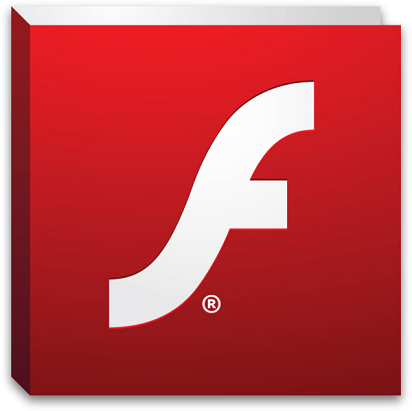 Cara Cek, Cara Cek Flash Player,