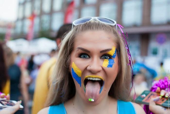 Фото шведских женщин фото 308-615