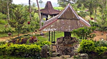 Harga Tiket Masuk Agro Wisata Belimbing Tulungagung Laco Blog