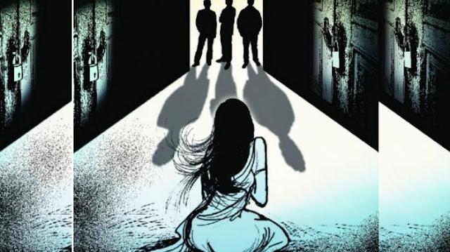 Gadis 16 Tahun Diperkosa 5 Pemuda di Sulsel