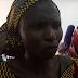 'Please, release my daughter' — Chibok parent begs Shekau