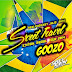 DJ Goozo - SWEET TRAVEL 07 (Podcast JUNIO 2014 BRASIL EDITION)