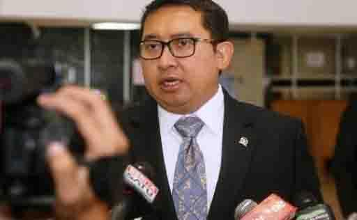 Wakil Ketua DPR RI: Usulan Dua Jenderal Polisi Jadi Pejabat Gubernur Harus Ditolak