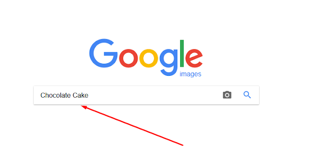 how to use google images for free,royalty free images,how to download copyright free images from google