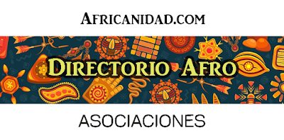 http://www.africanidad.com/search/label/Asociaciones%20Afro