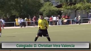 arbitros-futbol-christian-vera