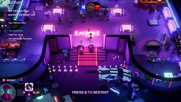 party-hard-2-pc-screenshot-www.ovagames.com-5