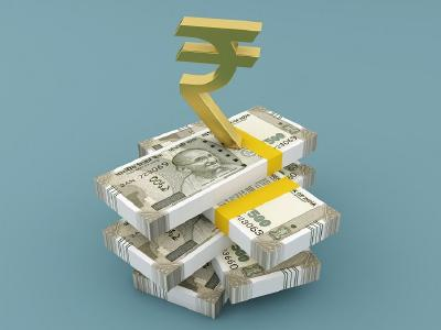 Fascinating USD to stay strong until next month; rupee at 70.3 in Jul-Sept: Report Tactics That Can Help Your Business Grow