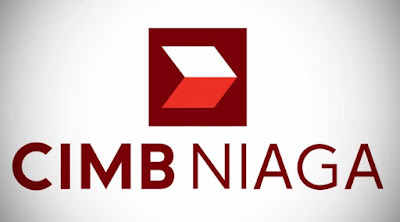 Lowongan kerja Bank CIMB Niaga, RODP Requirements