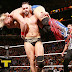 Tye Dillinger vuelve a NXT