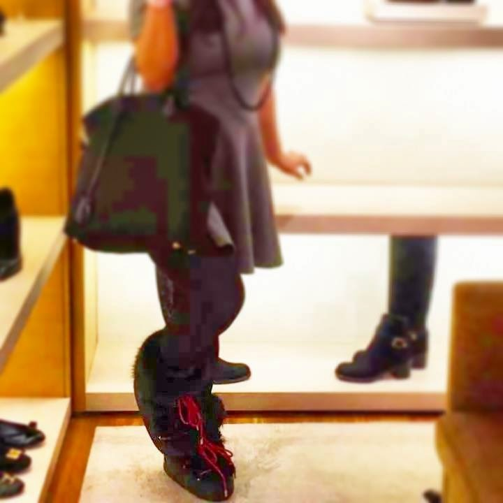 fashion, mode, blog, luxembourg, louis vuitton