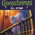 Download Novel Goosebumps (R.L. Stine) - Misteri Hantu Tanpa Kepala