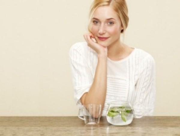 Những tác dụng từ trầm hương cho bạn khỏe, trẻ và đẹp