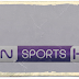 beINsports HD 5 LIVE STREAMING