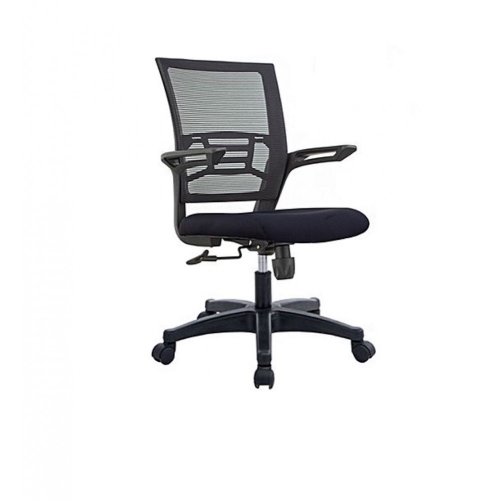 Chair Price Black Color Visiter Chair Visitor Chair Price In Pakistan