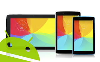 Tips Memilih Tablet Android