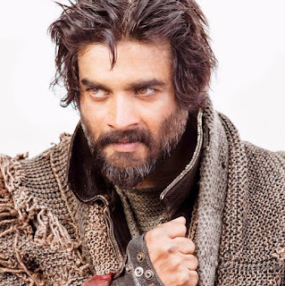 R Madhavan actor wife, age, tamil actor, family, family photos, biography, weight loss, speech, hindi movies, movies, upcoming movies, latest movie, photos, actor photos