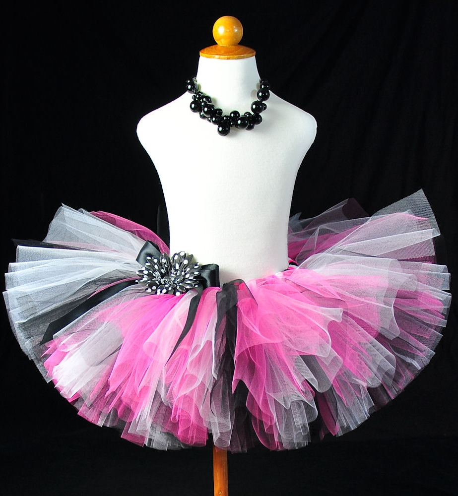 Tutu Gorgeous Girl Tutus