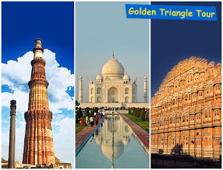 http://greenchiliholidays.com/golden-triangle-tour.html