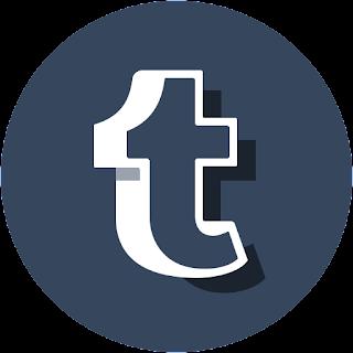 اشهر انواع المدونات الالكترونية Blog لكي تنشيء مدونتك الخاصة,انواع الاستضافة,تعريف المدونة الالكترونية,مدونة الكترونية,انواع المدونات,انشاء مدونة,ووردبريس,بلوجر,تمبلر,تومبلر,blogger, blog,Tumblr,WordPress