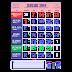 Download Kalender Kerja 2018, Kalender Bulanan 2018 Kalender Wukon 2018