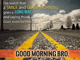 best-good-morning-sms-for-brother