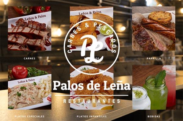 El-Arte-Del-Buen-Comer-Palos-De-Leña