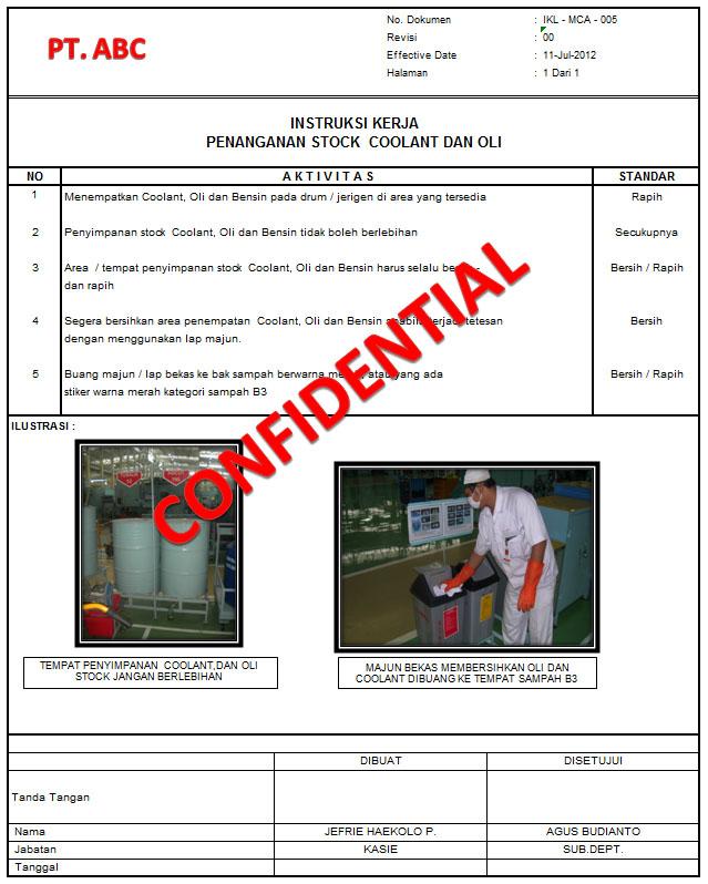 Sistem Penyewaan Lapangan Futsal Contoh Surat Bahasa Indonesia Lengkap Referensi Surat Anda 639 X 798 Jpeg 144kb Gudang Makalah Contoh Cover Makalah