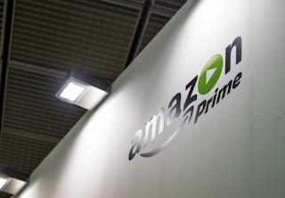 Amazon Prime Nedir, Avantajları ve Ücretsiz Prime Üyeliği