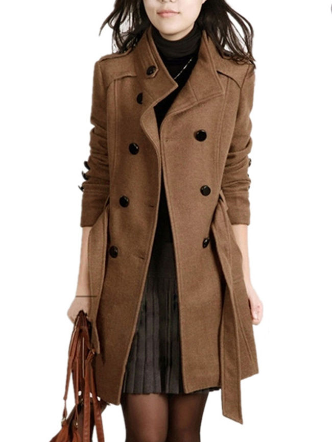 http://www.fashionmia.com/Products/high-neck-belt-plain-double-breasted-woolen-coat-197017.html