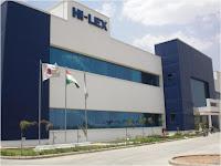 Info Lowongan Kerja Operator Produksi PT. Hi-Lex Indonesia Cikarang