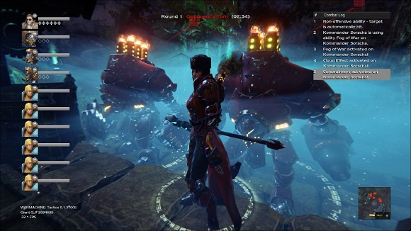 warmachine-tactics-pc-screenshot-gameplay-www.ovagames.com-4